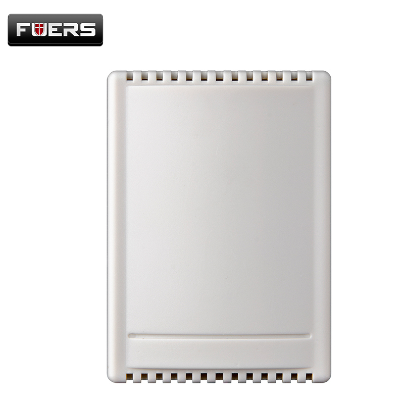 bilder für 4 4-kanal Wireless Relay Ausgänge Haushaltsgeräte Fit für WIFI GSM Einbrecher Drahtlose Relaisausgänge Auto Dial Alarm System