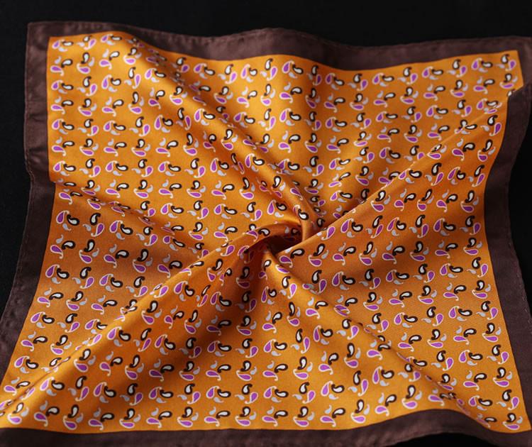 RC01 HN22N Orange Pink Paisley 32cm (1)