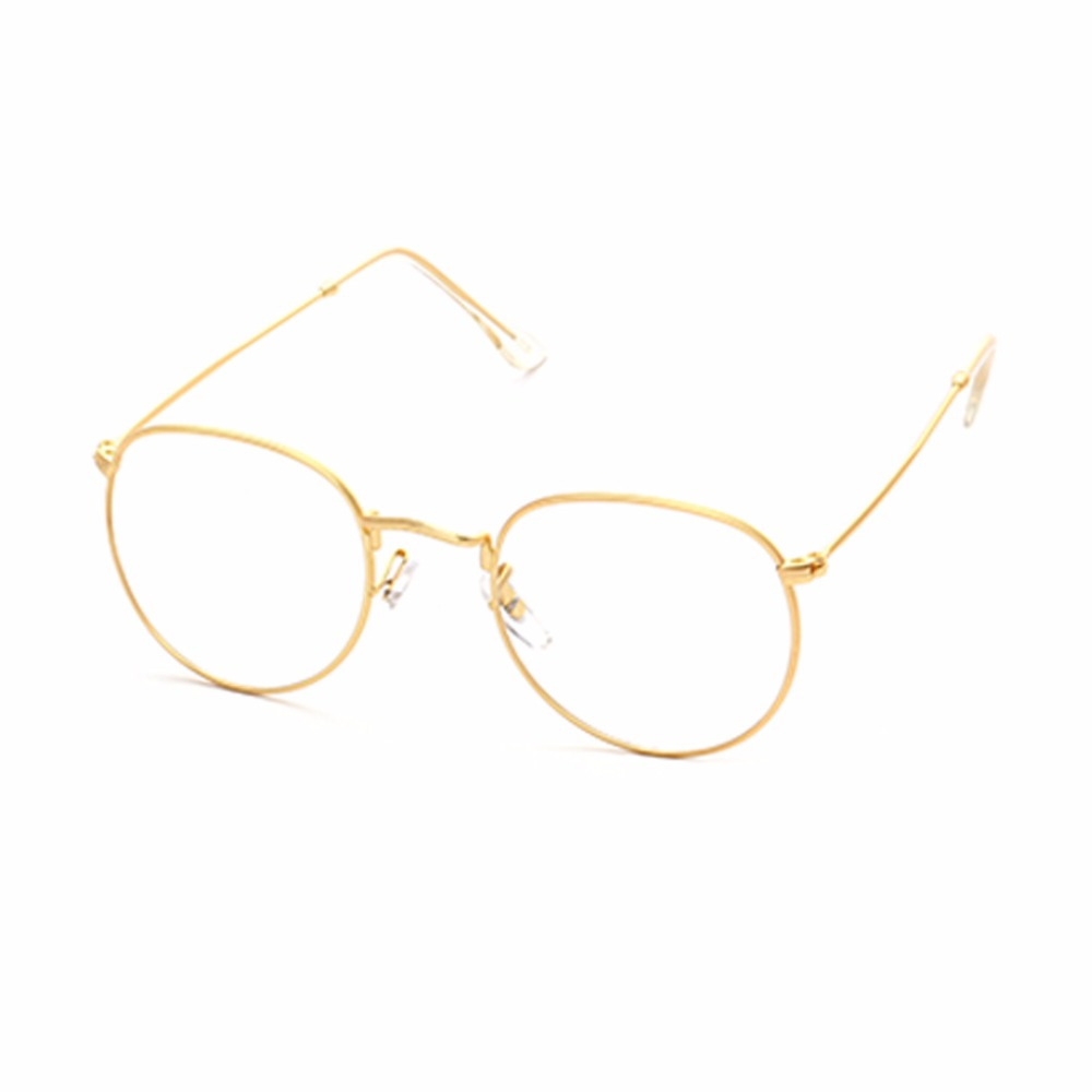 Wunderbar Runde Brille Rahmen India Galerie - Benutzerdefinierte ...