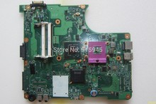 L300 integrated motherboard for Toshiba mainboard L300 V000138040 6050A2170201-MB-A03