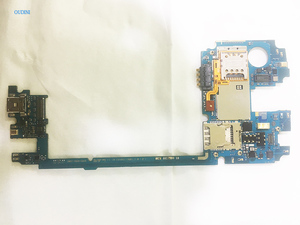 Image 2 - oudini   UNLOCKED 32GB work for LG G3 D858 Mainboard,Original for LG G3 D858 32GB Motherboard Test 100% & Free Shipping