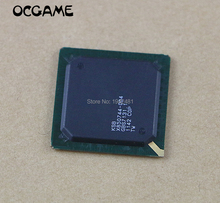 OCGAME עבור Xbox Xbox360 360 החלפת שבב משחק KSB X850744 004 X850744 004 GPU BGA מקורי
