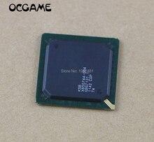 OCGAME pour Xbox360 Xbox 360 original KSB X850744 004 X850744 004 GPU BGA jeu de remplacement de puce