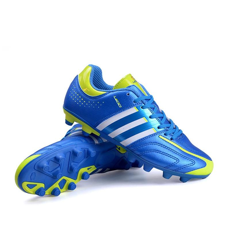 Zapatos De Futbol Botines