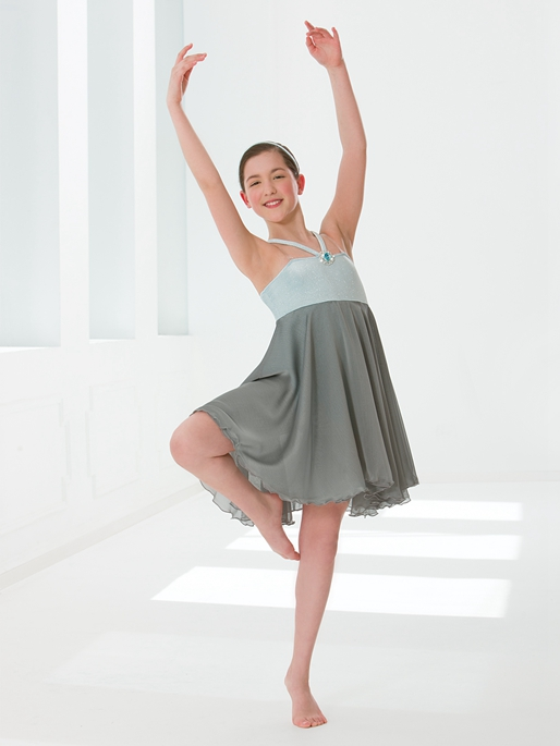 produce-children-adult-modern-font-b-ballet-b-font-dance-costume-elegant-dress-exercise-clothes