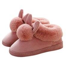 c6f0ba5ec Vente en Gros shoes with rabbit ears Galerie - Achetez à des Lots à ...