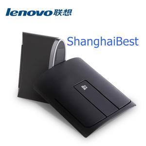 Image 3 - Lenovo N700 Bluetooth 4.0 Chuột Laser Không Dây Cảm Ứng Chuột PPT Người Dẫn Chương Trình Chế Độ Kép Cho iMac Bề Mặt MacBook Pro WIN8 WIN10 XPS HP