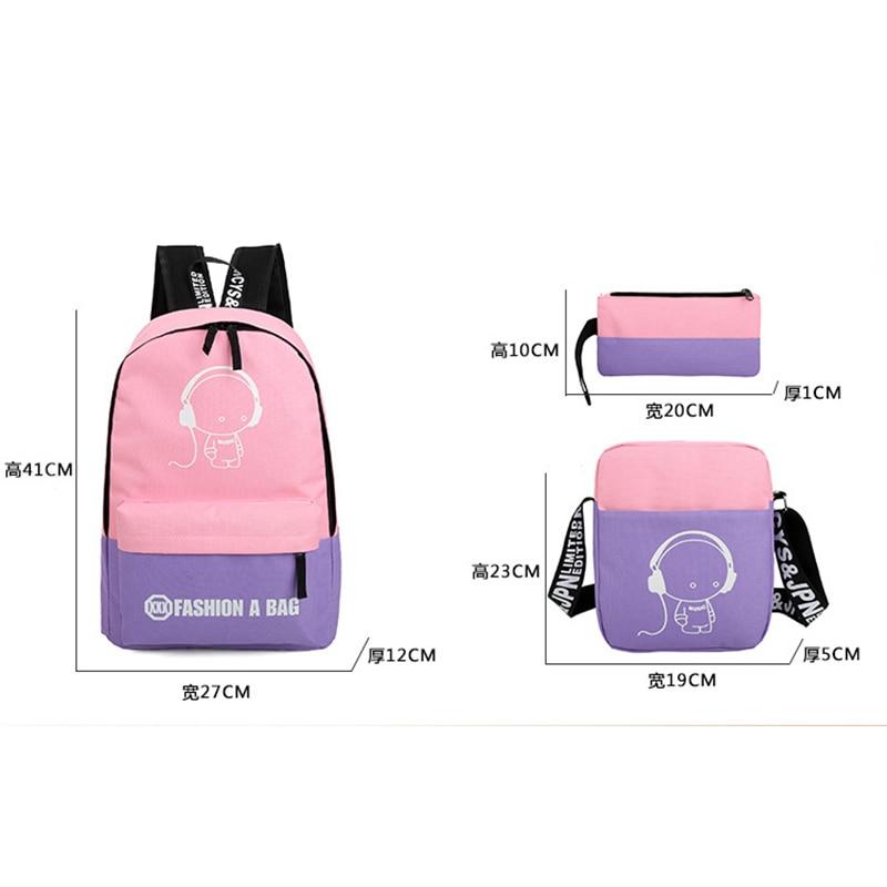 famosa marca de alta qualidade Handle/strap Tipo : Soft Handle