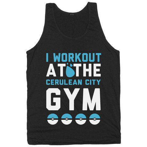 Funny Mens Tank Tops Going to the G Y M . , Workout, Fitness, Exercise fitness tank top bodybuilding Men Summer Tops