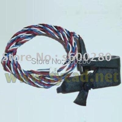 C7769-60379 C7769-60168 HP DesignJet 500 510 800 815 820 Media sensor used