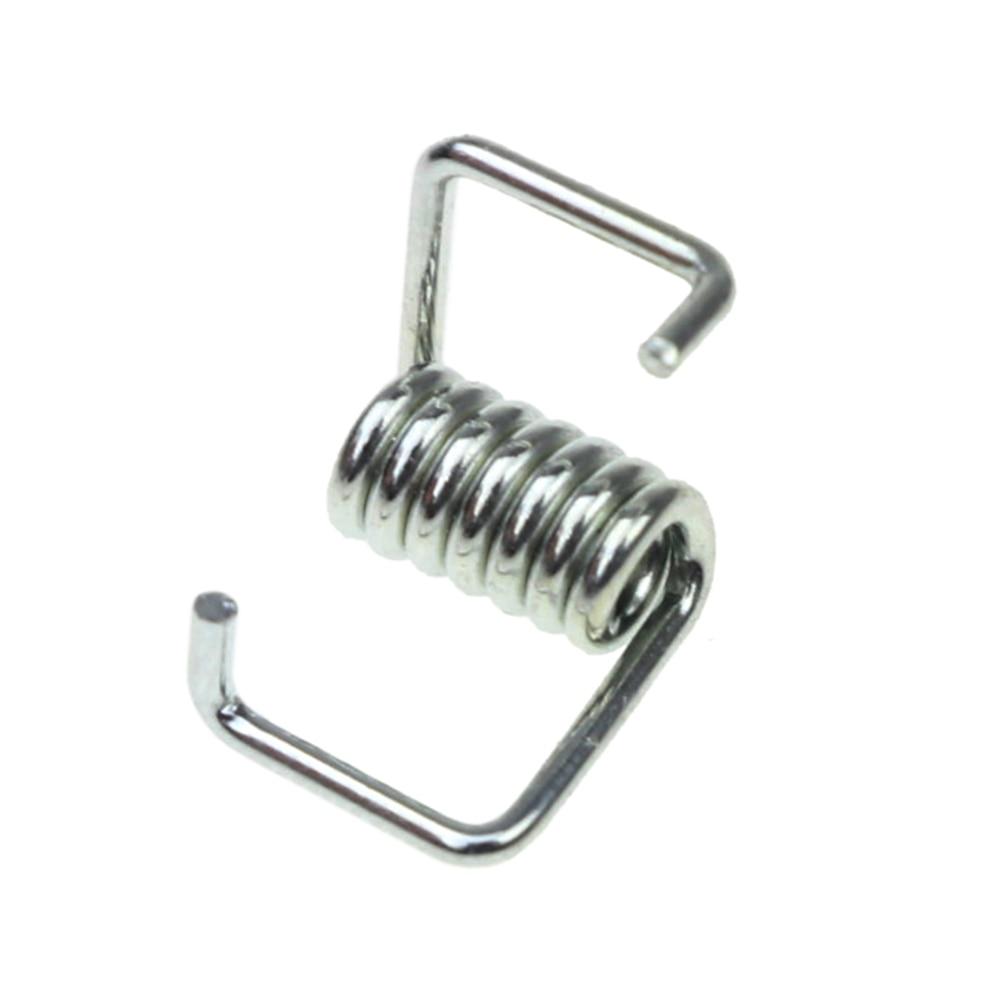 10 pcs/lot imprimante 3D ceinture verrouillage ressort de Torsion livraison gratuite10 pcs/lot imprimante 3D ceinture verrouillage ressort de Torsion livraison gratuite