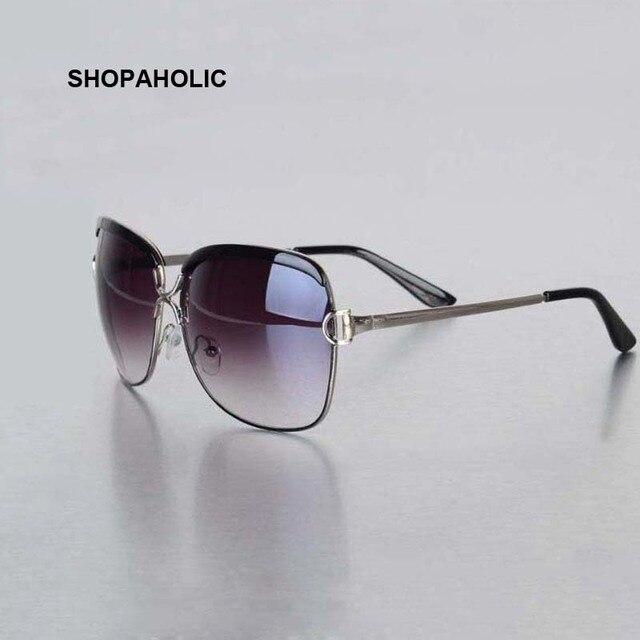 Luxury Brand Sunglasses Women Fashion Black Retro Sun Glasses for Women Vintage Lady Summer Style Sunglasses Female Famous UV400 4