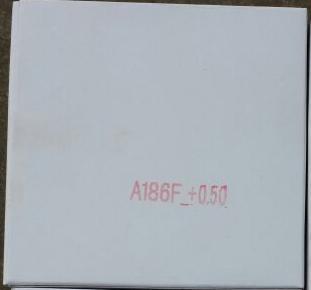Free Shipping 300L075 x 3pcs and 345L075 x 2pcs L T Industrial timing belt