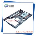 OneSpares NEW For Lenovo G570 G575 Bottom Base Chassis D Cover Case shell With HDMI Port Parts