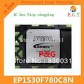 EP1S30F780C8N IC STRATIX FPGA 780 FBGA