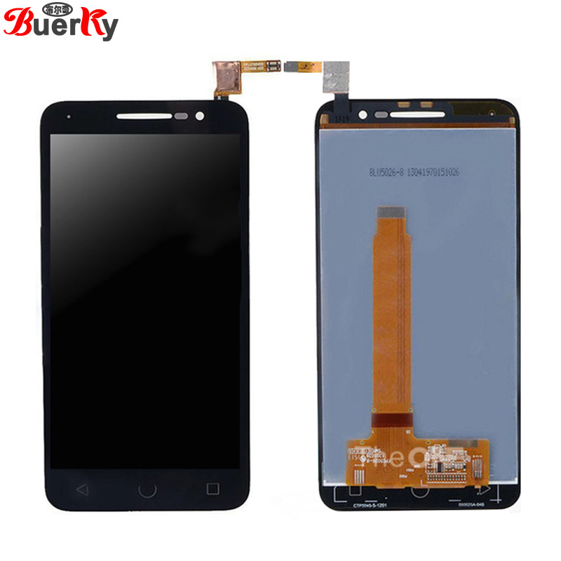BKparts LCD For Vodafone Smart Prime 6 VF895 VF895N LCD Display Touch Screen V895 VF 895 895N VF-895N LCD Digitizer AssemblyBKparts LCD For Vodafone Smart Prime 6 VF895 VF895N LCD Display Touch Screen V895 VF 895 895N VF-895N LCD Digitizer Assembly