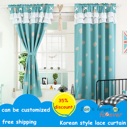 Online Buy Wholesale 90 blackout curtains from China 90 blackout ...
