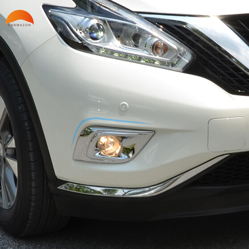 Aliexpress Com Buy For Nissan Murano 2015 2016 Abs