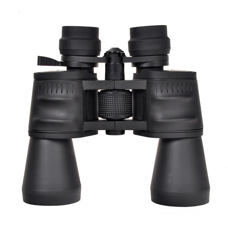 10-70 Continuous Zoom Binoculars Night Vision High Power metal waterproof Outdoor Spotting Scope souvenir Fun For Children  цены