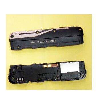 Новый громкий динамик зуммер звонка для Lenovo K6 Note K6Note K53a48 громкоговоритель с сигнальной антенной гибкий кабель