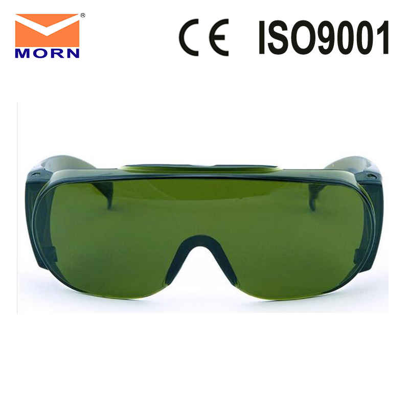 Good Quality Protection Safety Glasses Goggles For Fiber Laser Marking Machine And Fiber Laser Cutting Machine