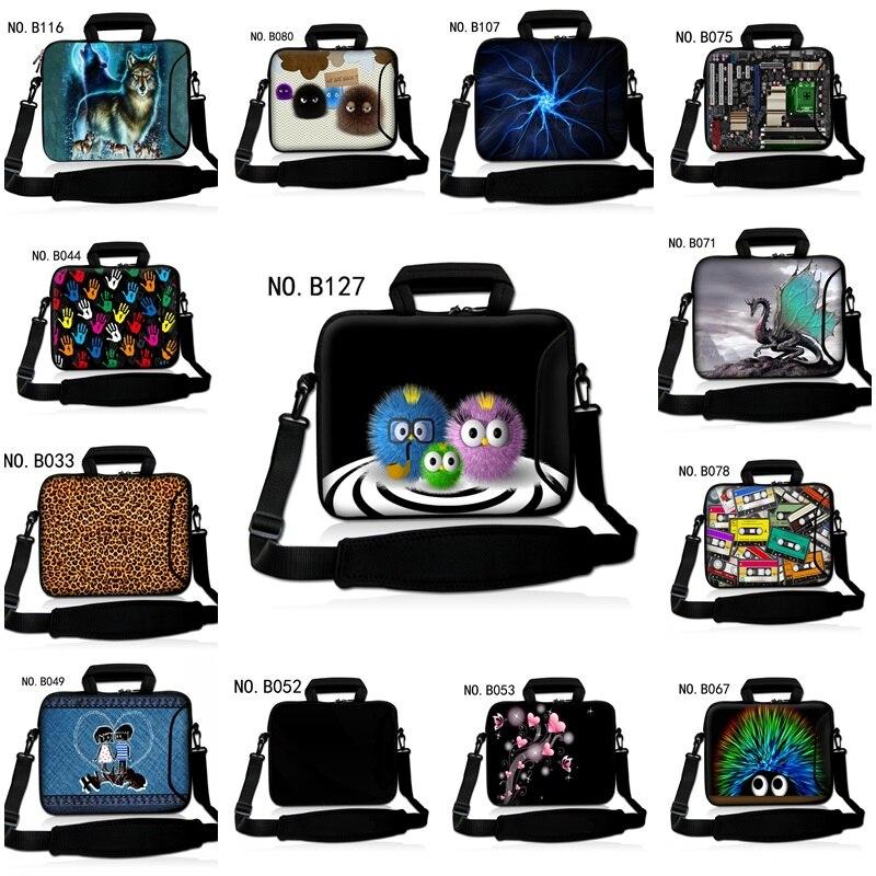 e5c694443022 ... Sony Vaio Messenger. 13 inch Laptop Bag Carry Case w.Pocket