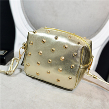 ae1506cb0b Buy gold sequin bag and get free shipping on AliExpress.com