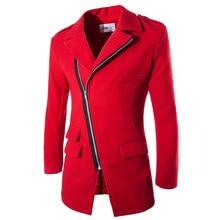 Designer pea coat for men online shopping-the world largest