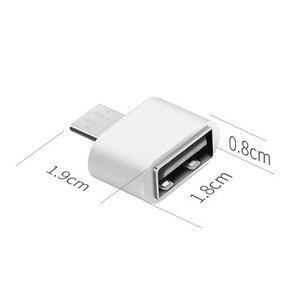 Image 2 - Tip c OTG USB 3.1 USB2.0 Tip a Adaptörü samsung için konektör Huawei Telefon Yüksek Hızlı Sertifikalı cep telefonu Aksesuarları