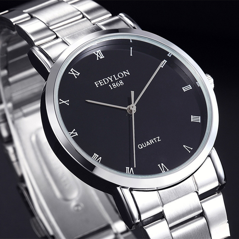 sport guanqin for mens free men watch shop shipping watches fashion