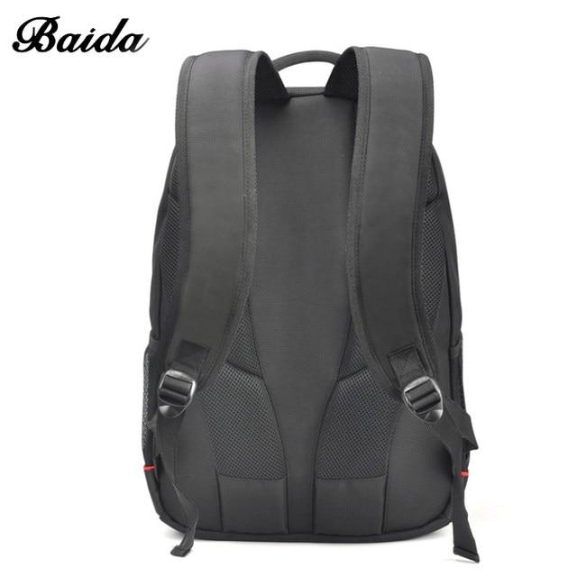 Online Shop Professional Large Laptop Backpack Best Travel Big