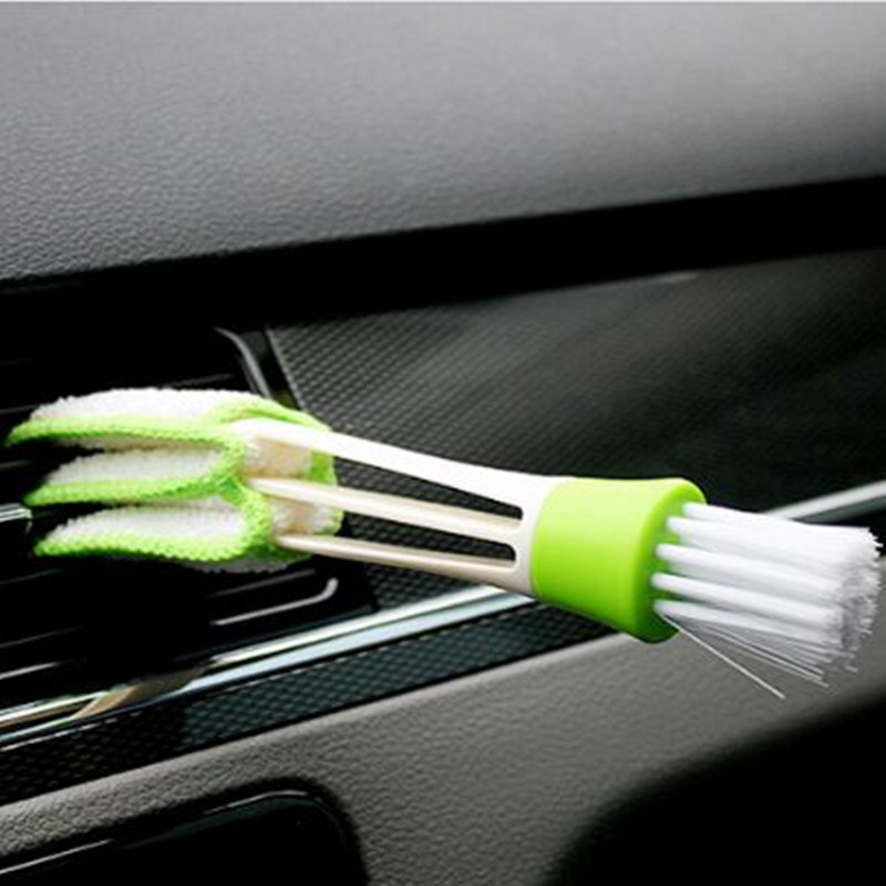 For Mercedes Benz W211 W203 W204 W210 W124 AMG W202 CLA W212 W220 W205 W201 A Class GLA W176 CLK W209 W204 Car Cleaning Brush canbus t10 w5w led car parking lights wedge side light for mercedes benz w203 w204 w211 w210 w202 w220 w164 w124 x204 w222 amg