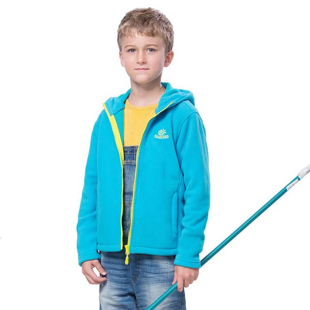 Chegada nova primavera outono hoodies das crianças jaquetas meninos grandes meninas moleton com capuz casaco crianças marca de roupas com capuz de alta qualidade