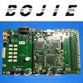 Solvente placa principal BYHX impressora Xuli injek MB_for Epson_Ver1.2 Xuli DX5 placa mãe placa de núcleo BYHX Ver. E