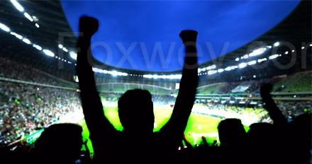 live News &Sports