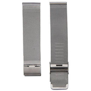 susenstone Milanese Stainless Steel Wrist Watch Band Strap
