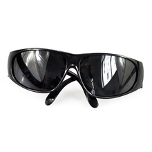 Free Shipping Welding Glasses Protective Glasses Goggles Anti-impact Goggles Protective Glasses Sprayproof