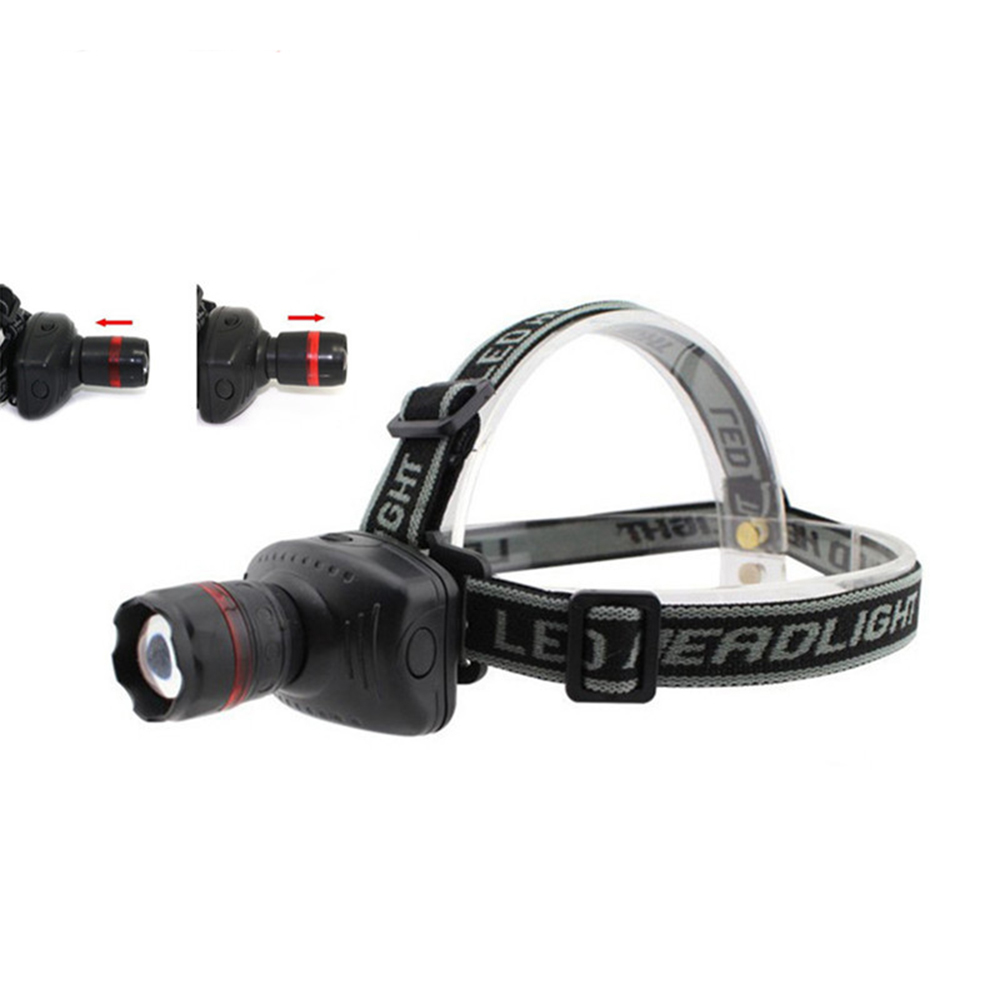 popular best fishing headlight-buy cheap best fishing headlight, Reel Combo