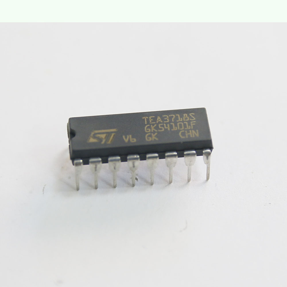 AAA+ Apply to Mettler Toledo Tiger 8442 Chip  Free Shipping  (For Motor),electronic scale part;electronic scale accessories aaa new for mettler toledo tiger 8442 x6xx pro main board 3660 electronic scale part electronic scale accessories
