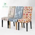 Zhu Mu modern minimalist chair table dining chair