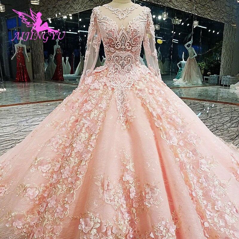 Marina Maitland Wedding Dress Wedding Dress And Hijab