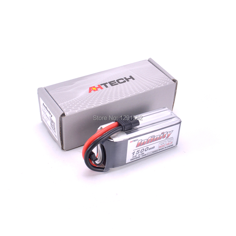 New 4S 14.8V 1500mAh 85C Graphene LiPo Battery XT60 Support 15C Boosting Charge For Racer Drone For InfinityNew 4S 14.8V 1500mAh 85C Graphene LiPo Battery XT60 Support 15C Boosting Charge For Racer Drone For Infinity