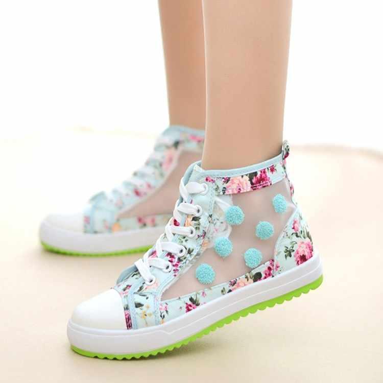 Erkek Kız Moda Marka Spor Ayakkabı Çocuk Okul Spor Eğitmenler Bebek Yürümeye Başlayan Küçük Büyük Çocuk Rahat Tasarımcı Shoes30-40