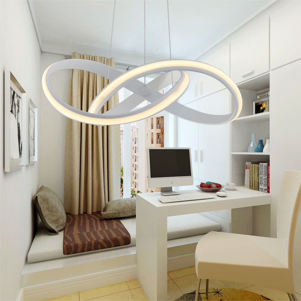 Perfect Living Room Led Lighting Photo - Living Room Design Ideas ...