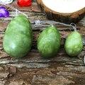 2016 Jade Egg Corpo Massagem Massageador Rugas Mulheres Pós-parto I122 recoverExercise Reparação Suprimentos de Saúde Frete Grátis