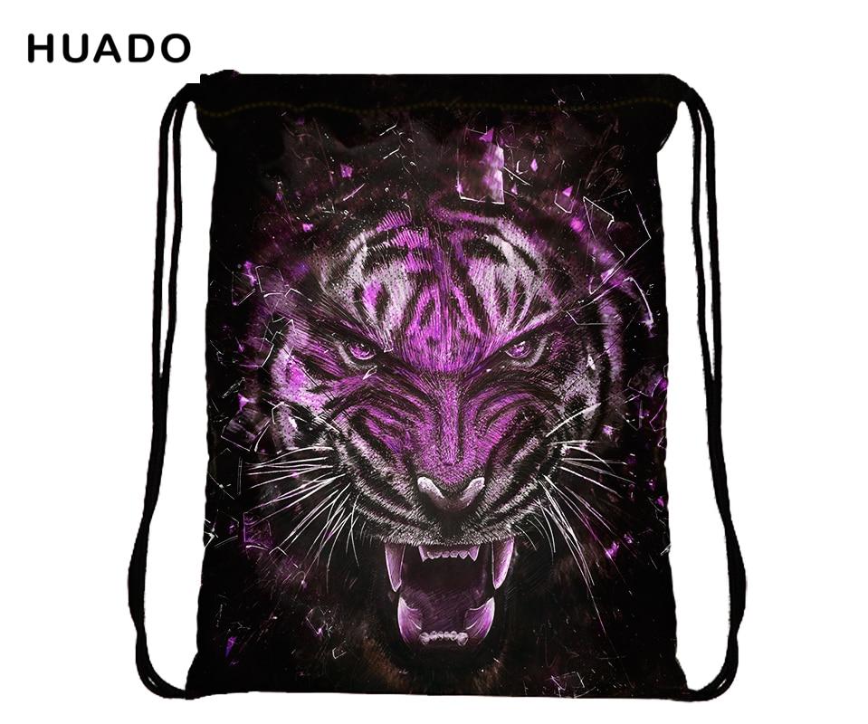 For, Bags, Cool, Gym, Backpack, Shoulder
