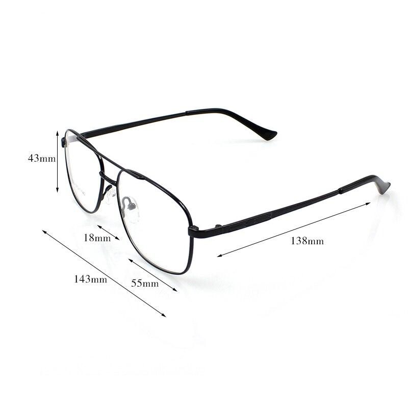 Erfreut Billiger Augenglasrahmen Galerie - Benutzerdefinierte ...