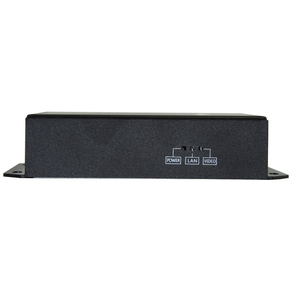 DHL Free Shipping MPEG-4 H.264 HD bežični wifi HDMI koder za IPTV, - Kućni audio i video - Foto 5