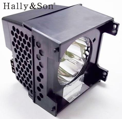 Online Get Cheap 50hm67 Lamp -Aliexpress.com | Alibaba Group
