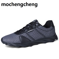 Summer-Big-Size-46-Man-Running-Shoes-Mesh-Breathable-Sports-Footwear-Male-Light-Weight-Fitness-Damping